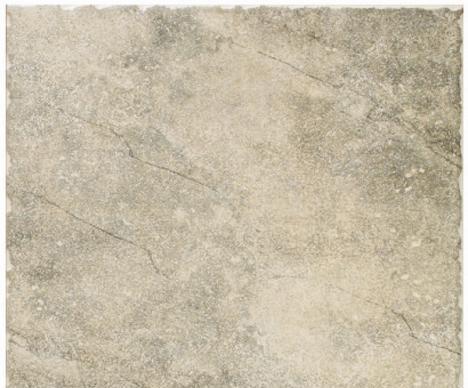 曼联S160131墙地砖S160131