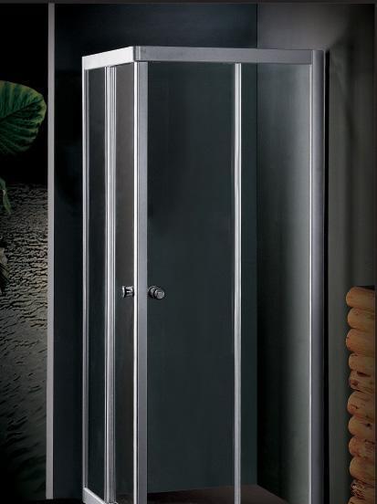 益高-淋浴房LLA900-27FLLA900-27F