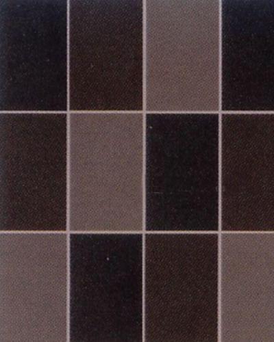 神韵3-Y30531釉面地砖3-Y30531