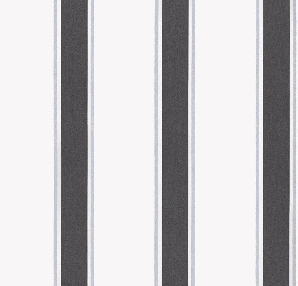 格莱美壁纸CLASSIC&TRENDS流行经典系列1967719677