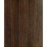 经典系列-橡木挪威森林