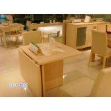 套房家具――EH-8餐桌