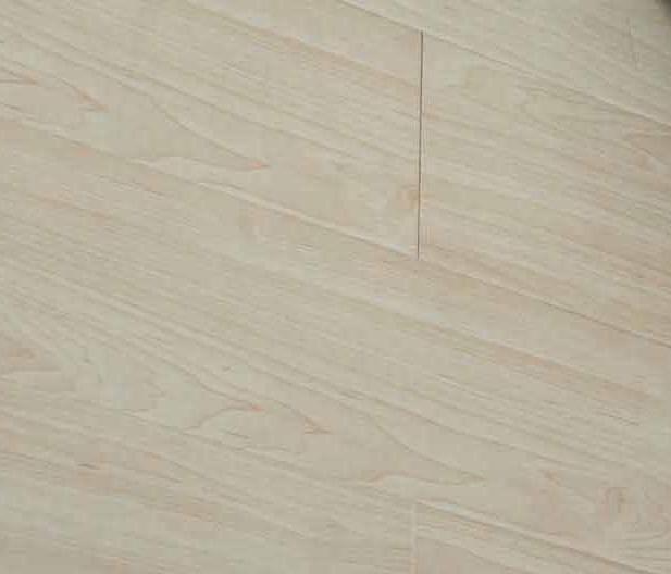 格林德斯.泰斯地板强化复合地板-马来西亚白枫