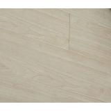 格林德斯泰斯地板强化复合地板马来西亚白枫