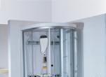 阿波罗电脑蒸气房A-0832A-0832