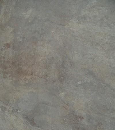 能强瓷砖-腾达AD6912