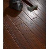 富林拉斐尔・骑士系列浮雕面EBC3021榆木地板
