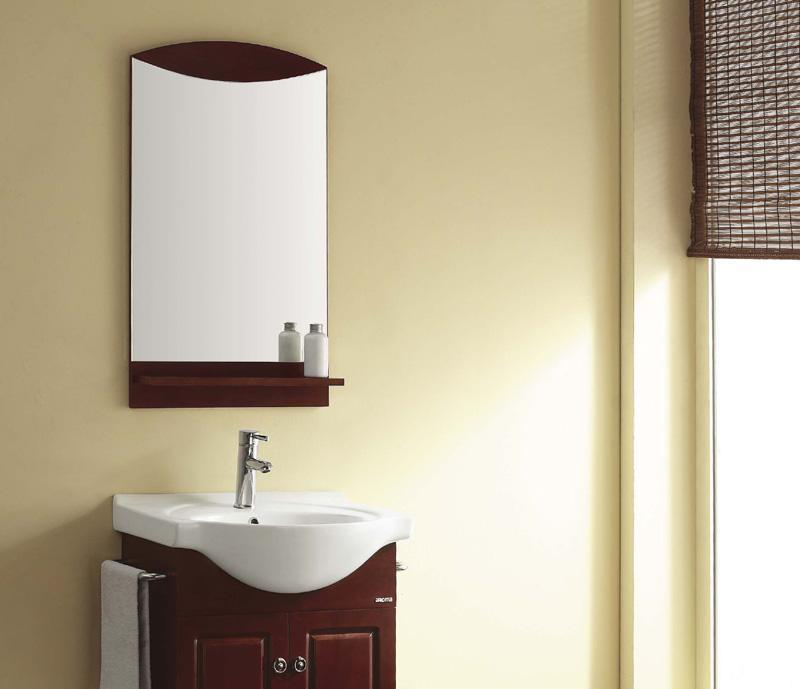 地中海浴室柜AR-W066AR-W066