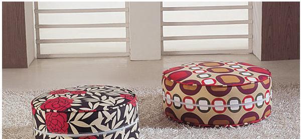 阳光生活沙发椅SL6002SL6002