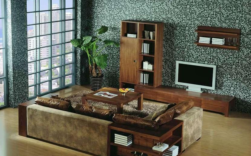 宜伟YW-SWF-07沙发