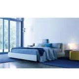 维玛CN069软包床
