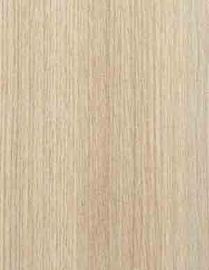 瑞嘉强化复合地板情侣锁扣健康型直纹白橡