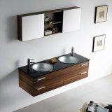 班帝现代浴室柜维纳BA3016