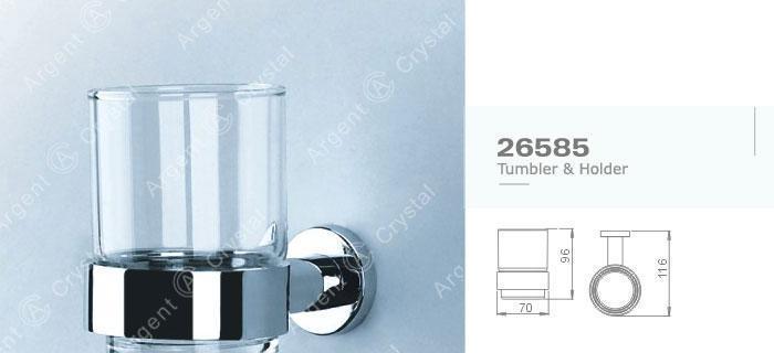 银晶-浴室挂件-2658526585