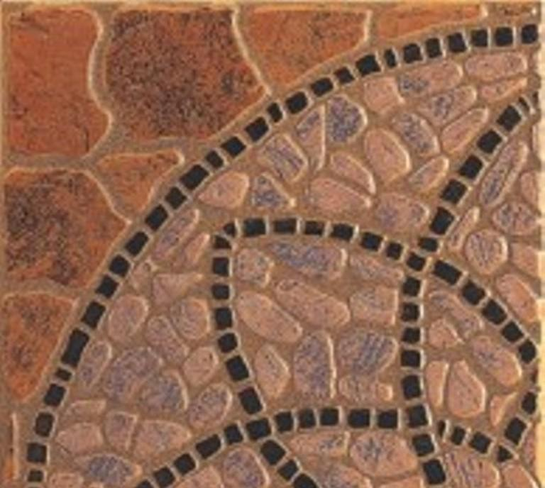 马可波罗地面釉面砖-个性化系列-PTC-3946PTC-3946