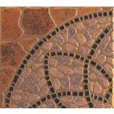 马可波罗地面釉面砖个性化系列PTC-3946