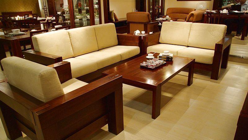 华日客厅家具格林尼治系列SF3215C布艺沙发SF3215C