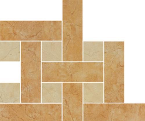 赛德斯邦凯撒大帝系列CLB3030M4内墙釉面砖CLB3030M4