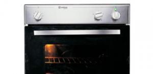 亿田电烤箱KWS240A-103