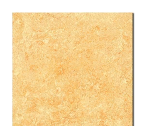 楼兰-黄金甲系列地砖-HD60506(600*600MM)HD60506