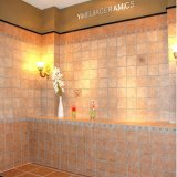 怡美家内墙釉面砖Y16507