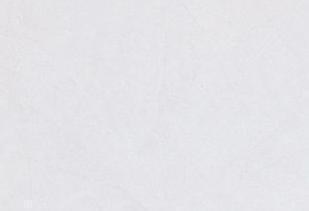 马可波罗地砖M3869