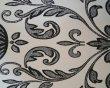 豪美迪壁纸欧式系列-55454