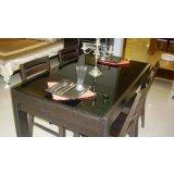 国安佳美餐厅家具-餐桌J062