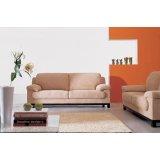 健威家具精品欧美现代休闲款kw-116沙发