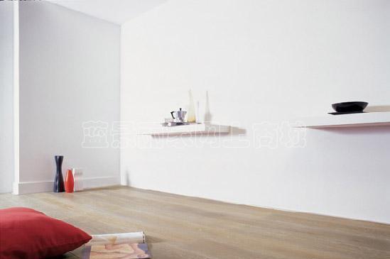 金鹰艾格实木地板-植物精华(深)植物精华(深)