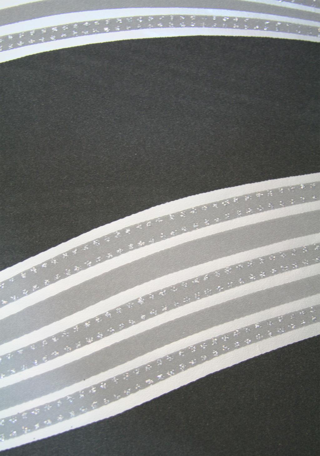 豪美迪壁纸欧式系列-5543055430