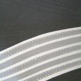 豪美迪壁纸欧式系列-55430