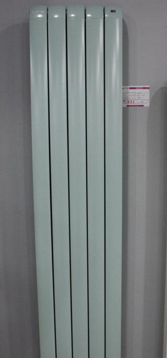 努奥罗天惠系列NZHEII-1/180钢制散热器NZHEII-1/180