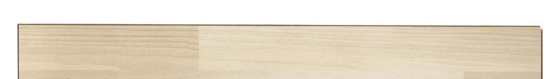 升达实木复合地板抗菌小康hs-21胡桃木