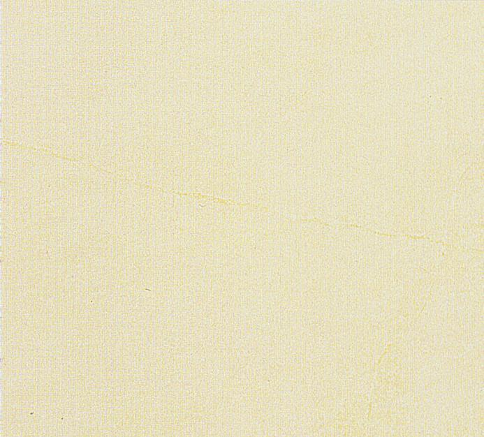亚细亚瓷砖莫扎特系列Q35005