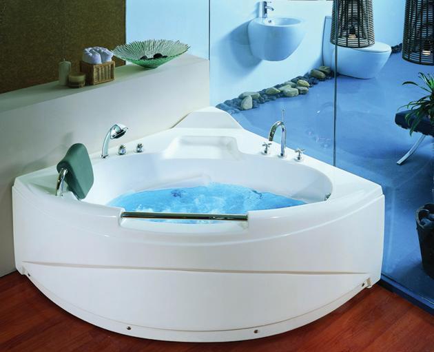 英皇按摩浴缸ZI-26ZI-26