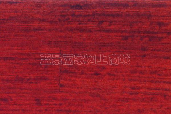 康隆实木复合地板-古夷苏木古夷苏木