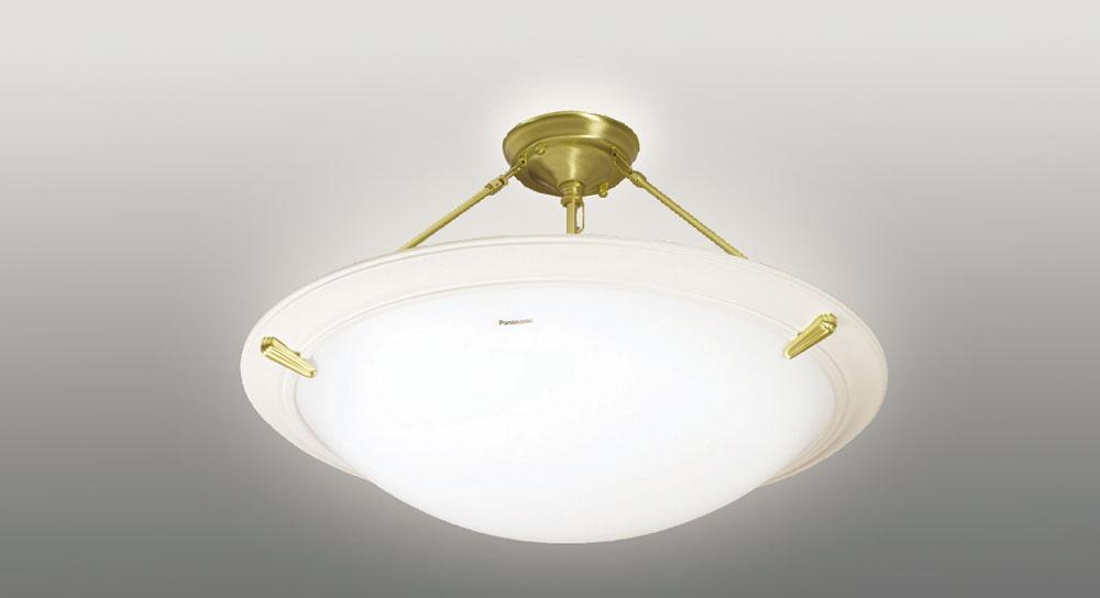 松下环形灯100w双环管三基色(日光色)twinpa系HFAC1059