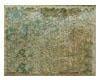 金意陶165516瓷砖165516