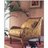 梵思豪宅客厅家具FH5036SF1p沙发