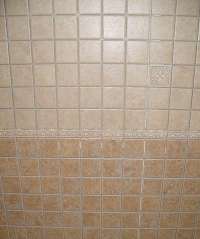 圣龙内墙砖-10091009