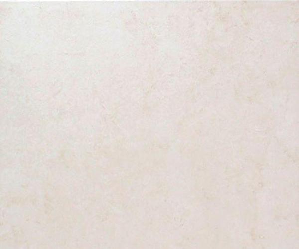 柏丽莎5062釉面地砖