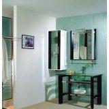 英皇浴室柜CR-1056