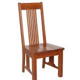 考拉乐餐椅(无扶手)Mission美颂系列04-100-2-