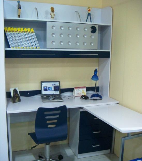 彩虹宝书房家具-电脑桌21#21#