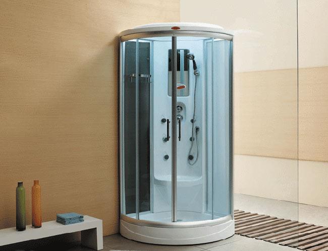 安华整体淋浴房anZ1035J