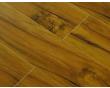 格林德斯泰斯地板强化复合地板台南桃木