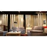 耐特利尔沙发系列-客厅沙发2