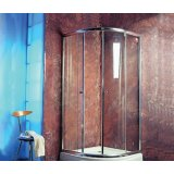英皇简易淋浴房TM26T