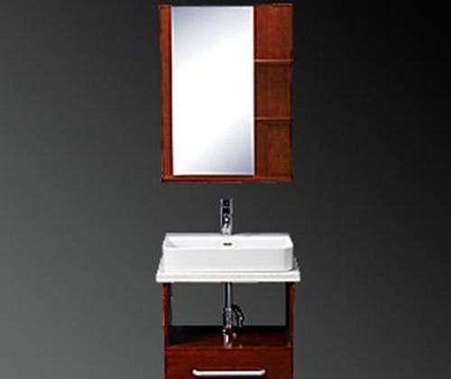 惠达卫浴组合A015艺术碗+HD15镜子+HD15艺术柜A015艺术碗+HD15镜子+..
